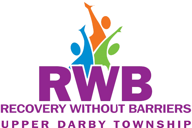 Recovery Without Barriers